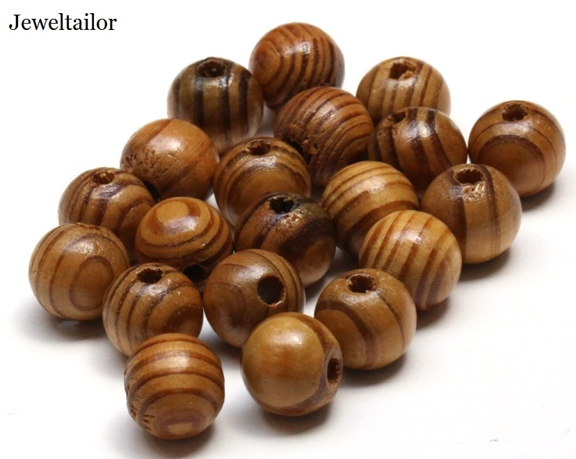 African Wood Beads Uk Jeweltailor Blog