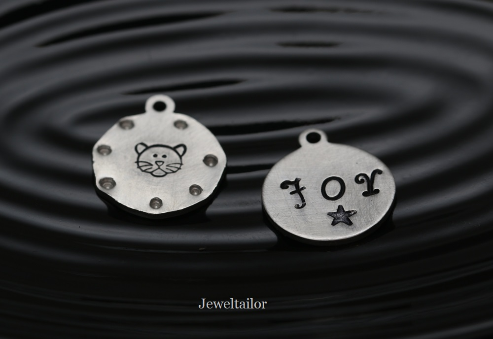 Metal Stamping For Beginners – Our Top 5 Tips!
