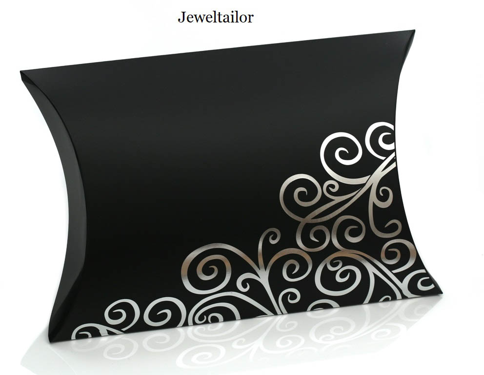Luxury Gift Packaging At Jeweltailor.com