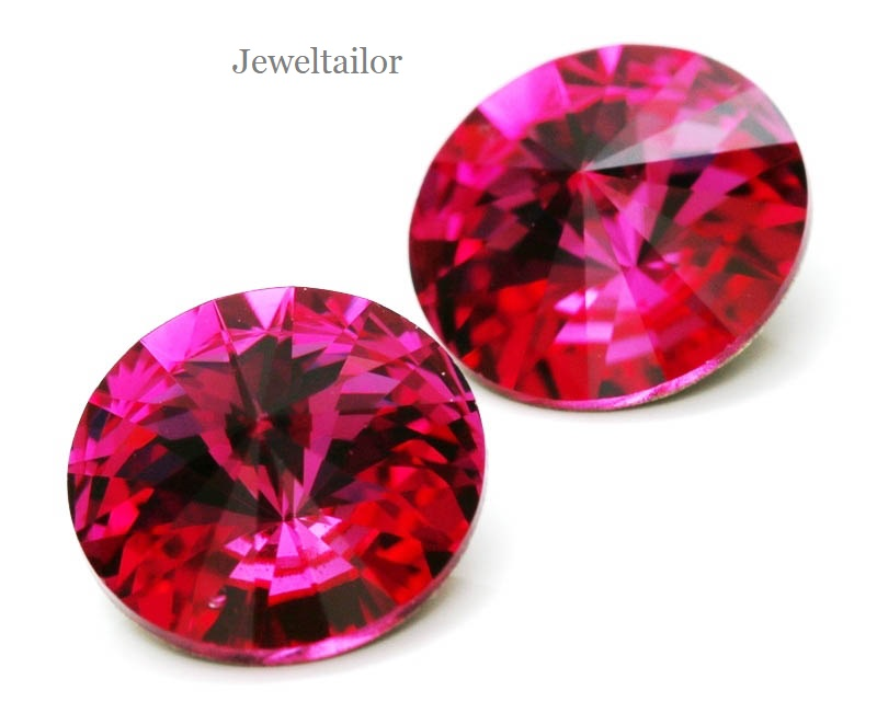 New Swarovski Crystals Now In Stock At Jeweltailor.com!