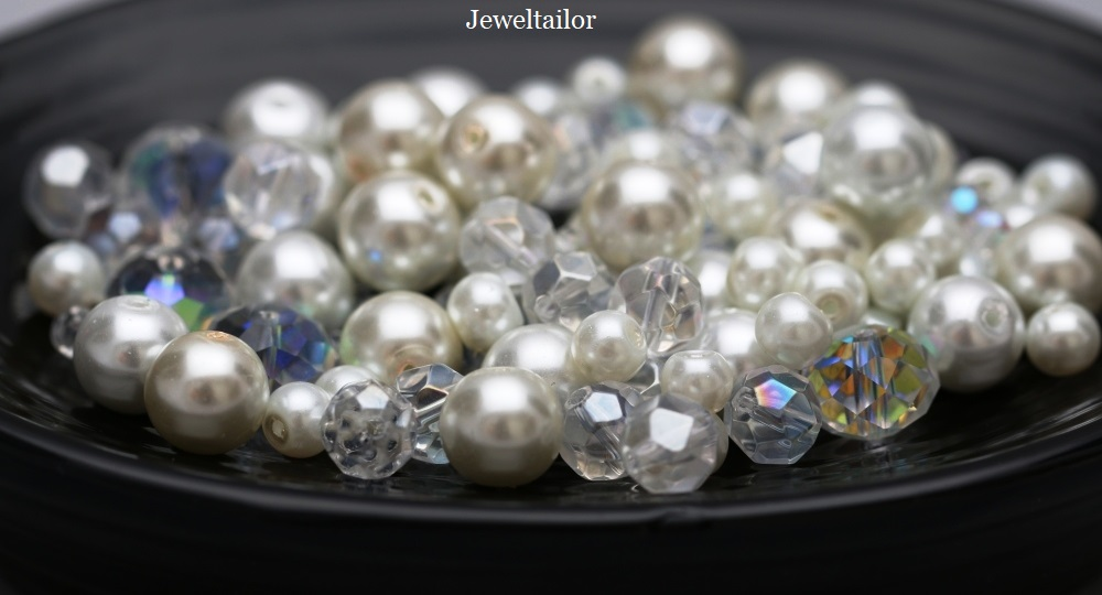 Planning A Wedding? Some Creative Ideas By Jeweltailor.com