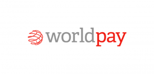 Jeweltailor & Worldpay