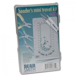 Jewellery Making Travel Kits