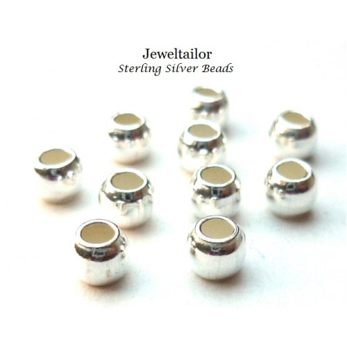 st on beads choose cubes from sterling tiny silver listing studio quantity cactusavenue etsy faceted il