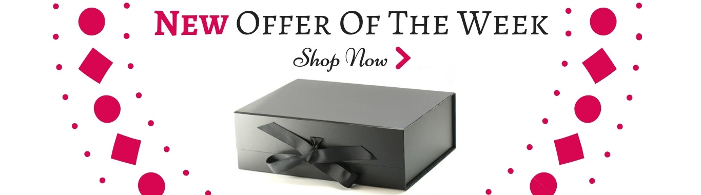 Jeweltailor Offer Of The Week