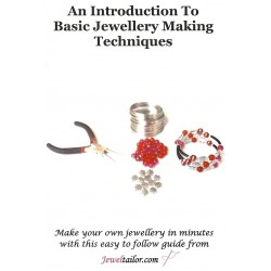 Jewellery Making Guides