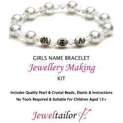 Teenager Jewellery Making Kits