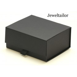 Small Folding Gift Boxes