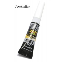 Jewellery Craft Glue & Adhesives