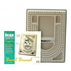 Bead Boards