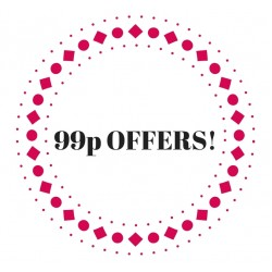 99p Offers!