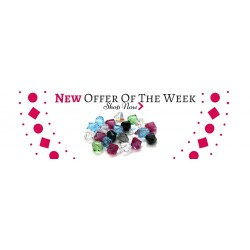 Offer Of The Week!
